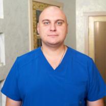 Нечаев Вячеслав Владимирович - фотография